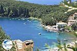 GriechenlandWeb.de Kalami | Korfu | GriechenlandWeb.de - foto 8 - Foto GriechenlandWeb.de