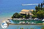 GriechenlandWeb.de Kouloura | Korfu | GriechenlandWeb.de - foto 3 - Foto GriechenlandWeb.de