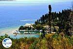 GriechenlandWeb.de Kouloura | Korfu | GriechenlandWeb.de - foto 4 - Foto GriechenlandWeb.de