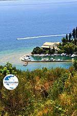 Kouloura | Korfu | GriechenlandWeb.de - foto 5 - Foto GriechenlandWeb.de