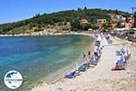 GriechenlandWeb.de Kassiopi | Korfu | GriechenlandWeb.de - foto 3 - Foto GriechenlandWeb.de