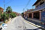 GriechenlandWeb.de Kassiopi | Korfu | GriechenlandWeb.de - foto 5 - Foto GriechenlandWeb.de