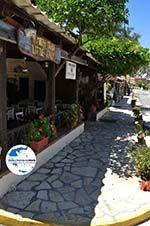 GriechenlandWeb.de Kassiopi | Korfu | GriechenlandWeb.de - foto 8 - Foto GriechenlandWeb.de