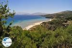 Seki | Korfu | GriechenlandWeb.de - foto 1 - Foto GriechenlandWeb.de
