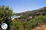 GriechenlandWeb.de Seki | Korfu | GriechenlandWeb.de - foto 5 - Foto GriechenlandWeb.de