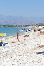 GriechenlandWeb.de Acharavi Korfu - Foto GriechenlandWeb.de