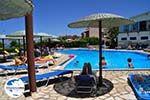 GriechenlandWeb.de Acharavi | Korfu | GriechenlandWeb.de - foto 11 - Foto GriechenlandWeb.de