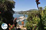 GriechenlandWeb.de Kanoni | Korfu | GriechenlandWeb.de foto 2 - Foto GriechenlandWeb.de