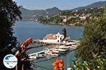 GriechenlandWeb.de Kanoni | Korfu | GriechenlandWeb.de foto 3 - Foto GriechenlandWeb.de