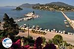 GriechenlandWeb.de Kanoni | Korfu | GriechenlandWeb.de foto 15 - Foto GriechenlandWeb.de