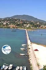 GriechenlandWeb.de Kanoni | Korfu | GriechenlandWeb.de foto 18 - Foto GriechenlandWeb.de