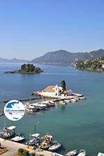 GriechenlandWeb.de Kanoni | Korfu | GriechenlandWeb.de foto 19 - Foto GriechenlandWeb.de