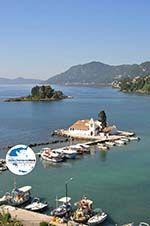 GriechenlandWeb.de Kanoni | Korfu | GriechenlandWeb.de foto 20 - Foto GriechenlandWeb.de