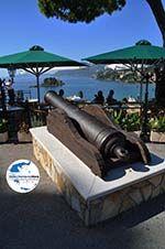 GriechenlandWeb.de Kanoni | Korfu | GriechenlandWeb.de foto 26 - Foto GriechenlandWeb.de