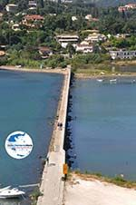 GriechenlandWeb.de Kanoni | Korfu | GriechenlandWeb.de foto 29 - Foto GriechenlandWeb.de