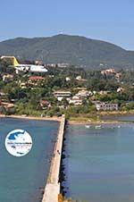 GriechenlandWeb.de Kanoni | Korfu | GriechenlandWeb.de foto 32 - Foto GriechenlandWeb.de