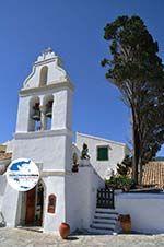 GriechenlandWeb.de Kanoni | Korfu | GriechenlandWeb.de foto 60 - Foto GriechenlandWeb.de