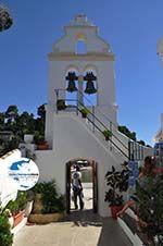 GriechenlandWeb.de Kanoni | Korfu | GriechenlandWeb.de foto 66 - Foto GriechenlandWeb.de