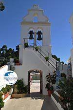 GriechenlandWeb.de Kanoni | Korfu | GriechenlandWeb.de foto 67 - Foto GriechenlandWeb.de