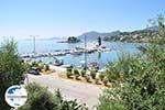 GriechenlandWeb.de Kanoni Korfu - Foto GriechenlandWeb.de