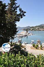 GriechenlandWeb.de Kanoni | Korfu | GriechenlandWeb.de foto 88 - Foto GriechenlandWeb.de