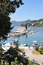 GriechenlandWeb.de Kanoni | Korfu | GriechenlandWeb.de foto 89 - Foto GriechenlandWeb.de