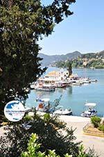 GriechenlandWeb.de Kanoni | Korfu | GriechenlandWeb.de foto 90 - Foto GriechenlandWeb.de