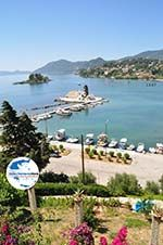 GriechenlandWeb.de Kanoni | Korfu | GriechenlandWeb.de foto 91 - Foto GriechenlandWeb.de
