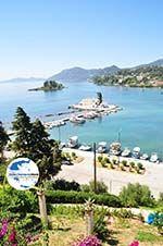 GriechenlandWeb Kanoni | Korfu | GriechenlandWeb.de foto 92 - Foto GriechenlandWeb.de