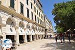 GriechenlandWeb.de Korfu Stadt Korfu - Foto GriechenlandWeb.de