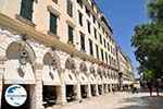 Korfu Stadt | Korfu | GriechenlandWeb.de - foto 9 - Foto GriechenlandWeb.de