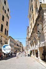 GriechenlandWeb.de Korfu Stadt | Korfu | GriechenlandWeb.de - foto 14 - Foto GriechenlandWeb.de