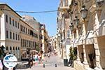 GriechenlandWeb.de Korfu Stadt | Korfu | GriechenlandWeb.de - foto 15 - Foto GriechenlandWeb.de