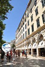 Korfu Stadt | Korfu | GriechenlandWeb.de - foto 18 - Foto GriechenlandWeb.de