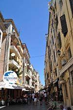 Korfu Stadt   Korfu   GriechenlandWeb.de - foto 20 - Foto GriechenlandWeb.de