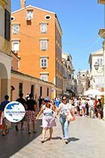 GriechenlandWeb.de Korfu Stadt | Korfu | GriechenlandWeb.de - foto 27 - Foto GriechenlandWeb.de
