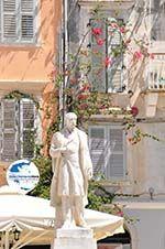 GriechenlandWeb.de Korfu Stadt | Korfu | GriechenlandWeb.de - foto 31 - Foto GriechenlandWeb.de