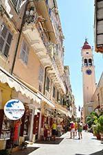 GriechenlandWeb.de Korfu Stadt | Korfu | De Agios Spyridion kerk | GriechenlandWeb.de - foto 39 - Foto GriechenlandWeb.de