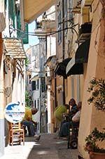 GriechenlandWeb.de Korfu Stadt | Korfu | GriechenlandWeb.de - foto 45 - Foto GriechenlandWeb.de