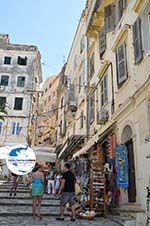 GriechenlandWeb.de Korfu Stadt | Korfu | GriechenlandWeb.de - foto 48 - Foto GriechenlandWeb.de