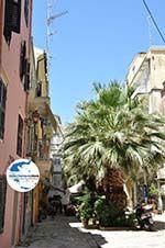 GriechenlandWeb.de Korfu Stadt | Korfu | GriechenlandWeb.de - foto 59 - Foto GriechenlandWeb.de