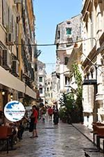 GriechenlandWeb.de Korfu Stadt | Korfu | GriechenlandWeb.de - foto 61 - Foto GriechenlandWeb.de