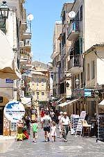 GriechenlandWeb.de Korfu Stadt | Korfu | GriechenlandWeb.de - foto 64 - Foto GriechenlandWeb.de