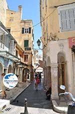 Korfu Stadt | Korfu | GriechenlandWeb.de - foto 65 - Foto GriechenlandWeb.de