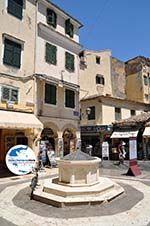 GriechenlandWeb.de Korfu Stadt | Korfu | GriechenlandWeb.de - foto 68 - Foto GriechenlandWeb.de