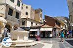 GriechenlandWeb Korfu Stadt   Korfu   GriechenlandWeb.de - foto 69 - Foto GriechenlandWeb.de