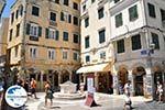 GriechenlandWeb.de Korfu Stadt | Korfu | GriechenlandWeb.de - foto 72 - Foto GriechenlandWeb.de