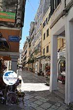 GriechenlandWeb Korfu Stadt | Korfu | GriechenlandWeb.de - foto 73 - Foto GriechenlandWeb.de
