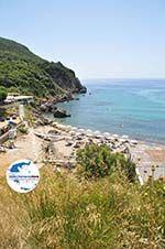 GriechenlandWeb.de Ermones | Korfu | GriechenlandWeb.de - foto 1 - Foto GriechenlandWeb.de