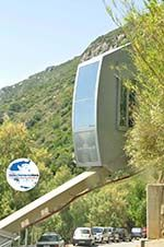 GriechenlandWeb.de Ermones | Korfu | GriechenlandWeb.de - foto 2 - Foto GriechenlandWeb.de